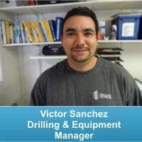 Victor_Sanchez_thumb